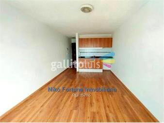 https://www.gallito.com.uy/excelente-monoambiente-en-pocitos-inmuebles-19386154