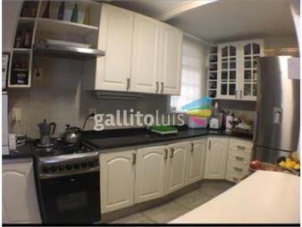 https://www.gallito.com.uy/apartamento-de-4-dormitorios-en-venta-cordon-sur-inmuebles-19431449