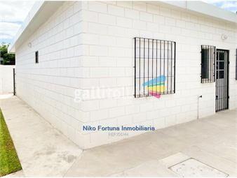 https://www.gallito.com.uy/casa-de-2-dormitorios-a-estrenar-inmuebles-19295290