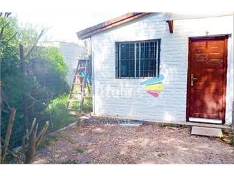 https://www.gallito.com.uy/casa-de-1-dormitorio-independiente-inmuebles-19432097