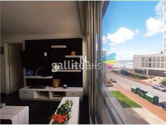 https://www.gallito.com.uy/apartamento-en-penãnsula-1-y-medio-dormitorios-venta-inmuebles-18619195