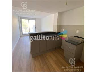 https://www.gallito.com.uy/apartamento-de-2-dormitorios-en-alquiler-en-la-blanqueada-inmuebles-19352720