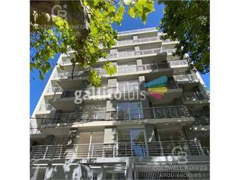 https://www.gallito.com.uy/apartamento-de-2-dormitorios-en-alquiler-en-la-blanqueada-inmuebles-19352747