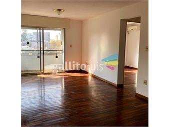 https://www.gallito.com.uy/divino-2-dorm-2-baños-suite-terrazas-garaje-fijo-ampli-inmuebles-18946940