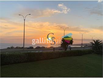 https://www.gallito.com.uy/apartamento-en-pinares-3-dormitorios-inmuebles-19064669