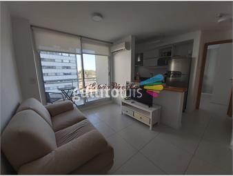 https://www.gallito.com.uy/alquiler-apartamento-en-roosevelt-1-dormitorio-con-excelent-inmuebles-19432736