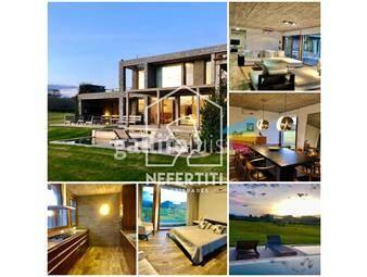 https://www.gallito.com.uy/gran-casa-en-laguna-estate-inmuebles-18990627