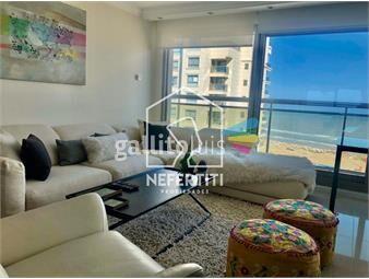 https://www.gallito.com.uy/apartamento-en-venta-en-piso-14-torre-imperiale-con-vista-inmuebles-18990630