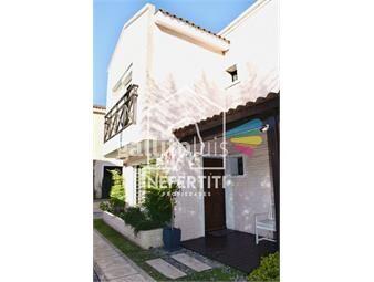https://www.gallito.com.uy/hermosa-casa-carrasco-inmuebles-18990646