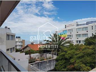 https://www.gallito.com.uy/apartamento-en-punta-del-este-peninsula-nefertiti-negoci-inmuebles-19066817