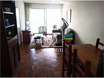 https://www.gallito.com.uy/apartamento-en-pocitos-con-cochera-doble-inmuebles-19066820