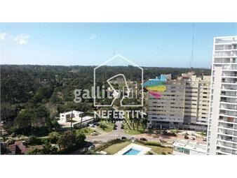 https://www.gallito.com.uy/apartamento-piso-alto-en-torre-marfil-inmuebles-19066824