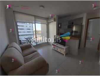 https://www.gallito.com.uy/alquiler-apartamento-en-roosevelt-1-dormitorio-con-excelent-inmuebles-19302658
