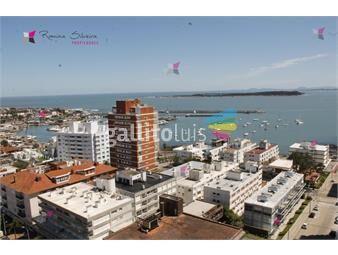 https://www.gallito.com.uy/peninsula-excelente-vista-alquiler-anual-inmuebles-19120156