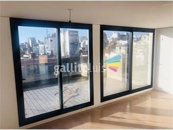 https://www.gallito.com.uy/apartamento-en-venta-inmuebles-17441782