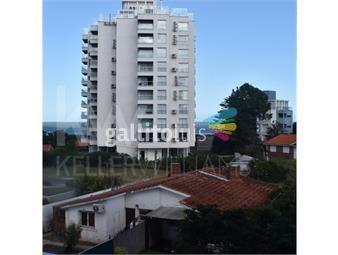 https://www.gallito.com.uy/vende-apto-3-dor-3-ba-inmuebles-19432460