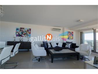https://www.gallito.com.uy/apartamento-en-venta-y-alquiler-brava-punta-del-este-3-d-inmuebles-15282962