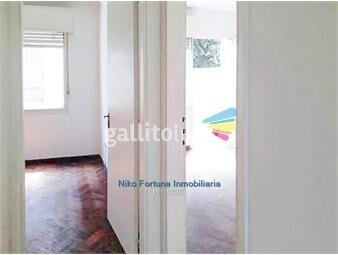 https://www.gallito.com.uy/apartamento-gonzalo-ramirez-inmuebles-19427063