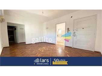 https://www.gallito.com.uy/apartamento-en-alquiler-ciudad-vieja-lars-inmuebles-19385140