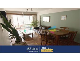 https://www.gallito.com.uy/apartamento-en-alquiler-aguada-lars-inmuebles-19396508