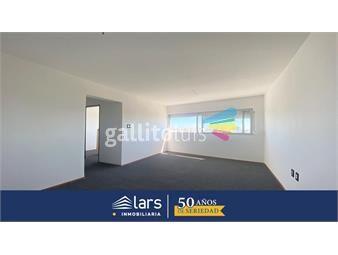https://www.gallito.com.uy/apartamento-en-alquiler-aguada-lars-inmuebles-19115679