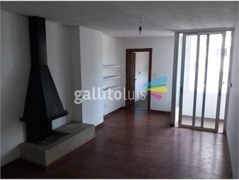https://www.gallito.com.uy/apartamento-a-estrenar-con-parrillero-en-pocitos-inmuebles-19433052
