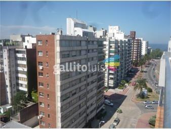 https://www.gallito.com.uy/excelente-monoambiente-proximo-a-wtc-y-puerto-del-buceo-inmuebles-19433055