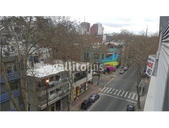 https://www.gallito.com.uy/apartamento-a-estrenar-sobre-maldonado-inmuebles-19433087