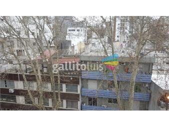 https://www.gallito.com.uy/apartamento-a-estrenar-sobre-maldonado-inmuebles-19433088