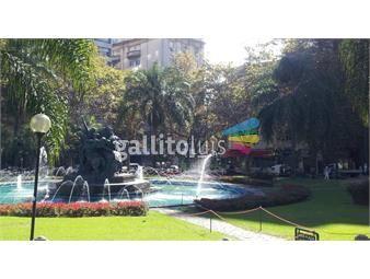 https://www.gallito.com.uy/edificio-a-la-venta-en-el-centro-inmuebles-19433121
