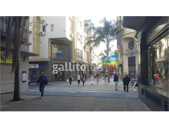 https://www.gallito.com.uy/casa-en-alquiler-en-sarandi-y-33-inmuebles-19433149