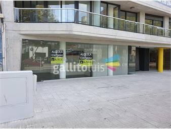 https://www.gallito.com.uy/alquiler-local-comercial-sobre-av-8-de-octubre-y-garibaldi-inmuebles-19433166