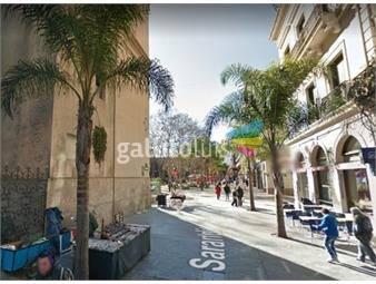 https://www.gallito.com.uy/sarandi-proximo-a-plaza-matriz-inmuebles-19433199