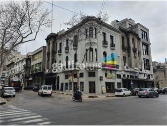 https://www.gallito.com.uy/julio-herrera-esq-uruguay-inmuebles-19433232