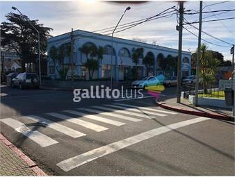 https://www.gallito.com.uy/rafael-perez-del-puerto-y-zelmar-michelini-gran-esquina-inmuebles-19433235