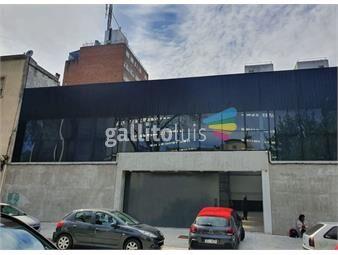 https://www.gallito.com.uy/urquiza-casi-avelino-miranda-inmuebles-19433267