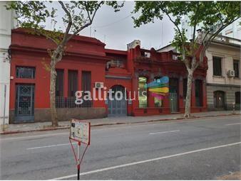 https://www.gallito.com.uy/cuareim-entre-uruguay-y-mercedes-inmuebles-19433277