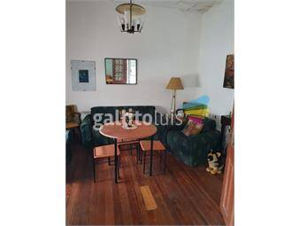 https://www.gallito.com.uy/prox-wtc-y-shopping-inmuebles-19433287