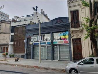 https://www.gallito.com.uy/locales-a-la-venta-con-excelente-renta-luis-de-la-torre-y-inmuebles-19433310