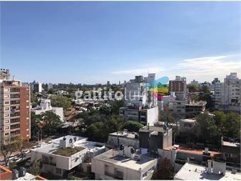 https://www.gallito.com.uy/air-tower-26-de-marzo-estrena-inmuebles-19433406