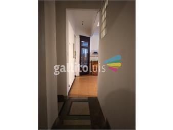 https://www.gallito.com.uy/treinta-y-tres-entre-sarandi-y-bsas-inmuebles-19433455