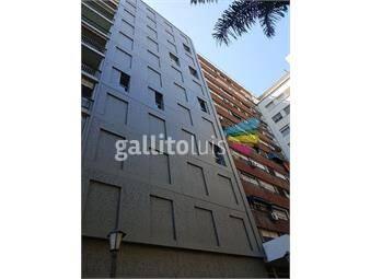 https://www.gallito.com.uy/lancaster-plaza-cagancha-inmuebles-19433488