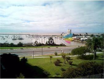 https://www.gallito.com.uy/torres-del-puerto-inmuebles-19433577