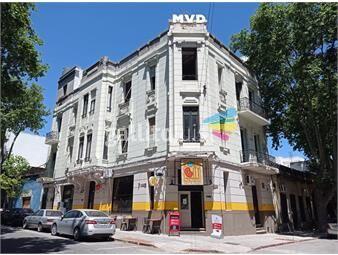 https://www.gallito.com.uy/maldonado-y-convencion-inmuebles-19433698