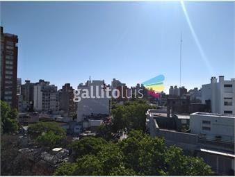 https://www.gallito.com.uy/pent-house-duplex-ellauri-prox-21-inmuebles-19433702