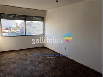 https://www.gallito.com.uy/alquiler-apartamento-2-dormitorios-en-cordon-inmuebles-19147874