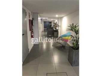 https://www.gallito.com.uy/alquiler-apto-2-dormitorios-piso-alto-8-de-octubre-y-cibils-inmuebles-19433908