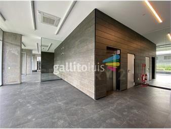https://www.gallito.com.uy/espectacular-apartamento-en-malvin-a-estrenar-inmuebles-19370904