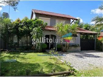 https://www.gallito.com.uy/venta-casa-5-dormitorios-solymar-inmuebles-19161743