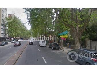 https://www.gallito.com.uy/vendo-terreno-sobre-principal-avenida-pocitos-inmuebles-18573908